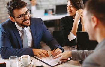 L'assurance multirisque professionnelle